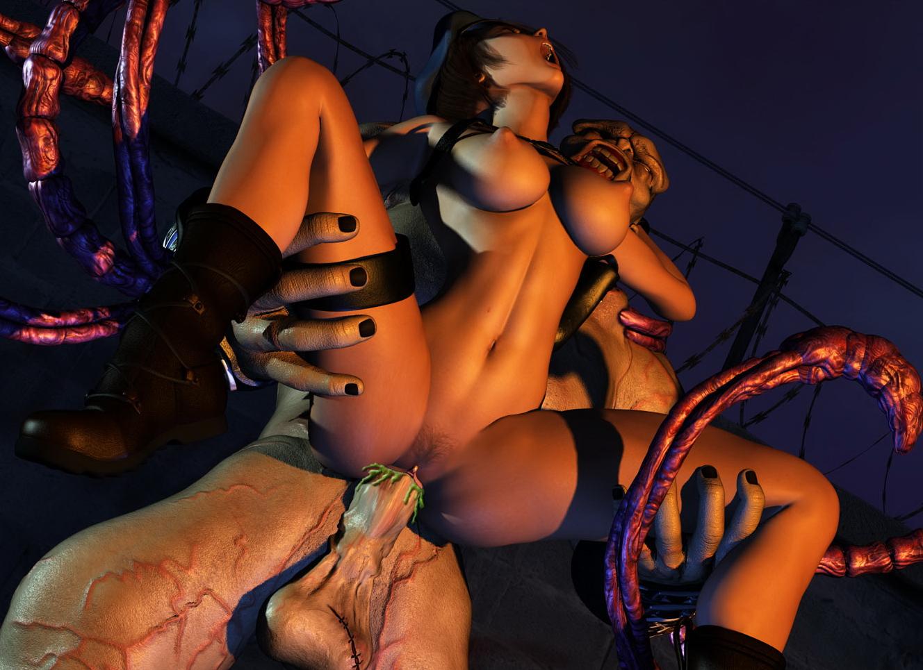 3d cartoon porn pics